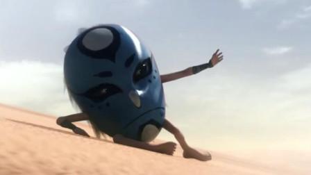 《西行纪》性感唐三藏,在线揍徒弟,沙悟净被打成一颗豆子