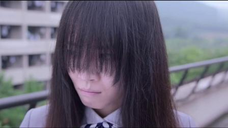 单恋大作战:学妹表白被拒,狠心向夏白橙下诅咒:永远得不到爱情