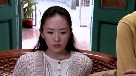 独生子女:李小曼怀孕回娘家,不料婆婆竟大打出手,结果没地悔
