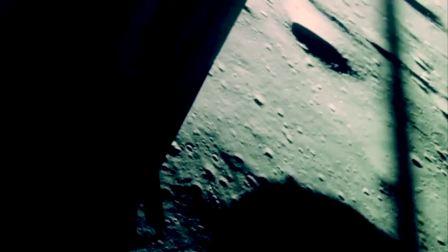 历史宝贵视频:看阿波罗12号登月,值得怀念