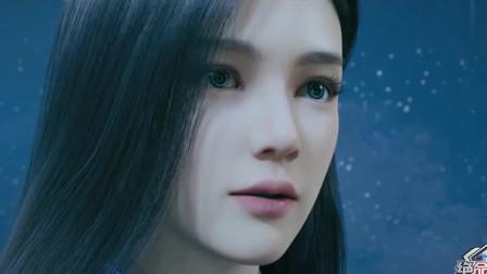 叶韵终于知道自己的父亲就是独之异的领导者,她感觉很难受!