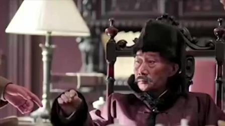 少帅:张作霖生病了,依然是霸气十足!