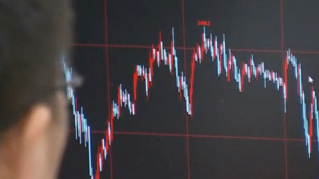 """A股双11""""狂欢"""" 沪深市值打折了1万亿"""