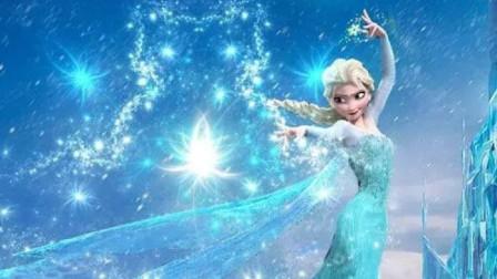 【于拉出品】DOTA IMBA第2435期:A杖血精超神冰雪女王
