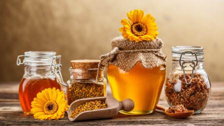 """高质量蜂蜜产品标准发布 共筑数字化""""甜蜜事业"""""""