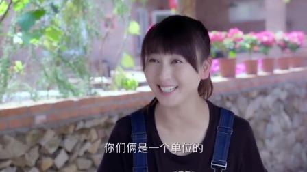 刘家媳妇:老总找三朵想跟酒坊合作,村里人眼红:三朵找到靠山了
