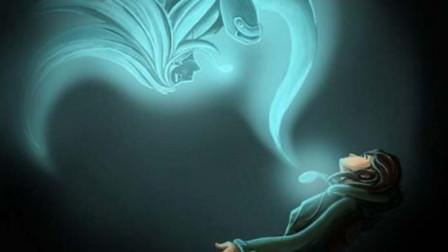 为什么会梦见去世的人?科学家:也许另一个世界真的存在!