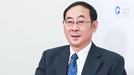 张进华:新能源汽车为汽车产业由大变强提供战略机遇