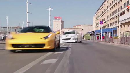 影片《海豹突击队》精彩片段01