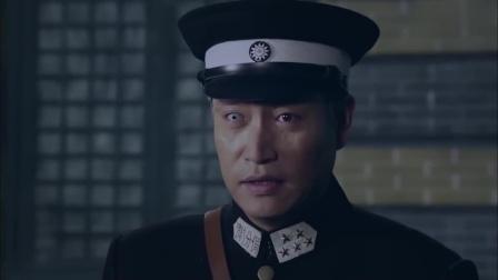 决战燕子门:李三发现宝藏都是纸钱,没想到警察还要跟他抢