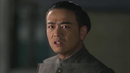 决战燕子门:日本人举起刀杀人,李三看清这就是当年的杀父仇人