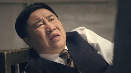 决战燕子门:日本小姑娘看见李三杀人,不但不害怕还给李三指路