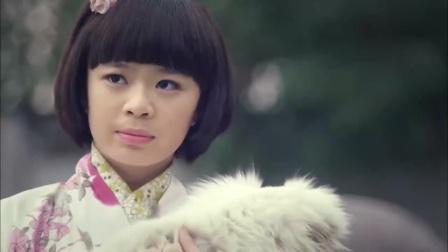 决战燕子门:李三被日本人狂追,关键时刻一个日本小女孩救了他们