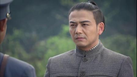 决战燕子门:李三带人去抓陈宇,却意外救下了遍体鳞伤的关二哥