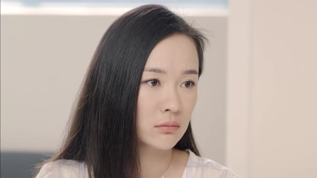 我的媳妇是女王:安琪儿扭腰住院,帅子以瘫痪为由借此考验老刘真心
