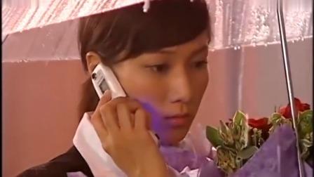 溏心风暴:唐志安给常在心打电话,她总是不接,唐志安只能撒娇了