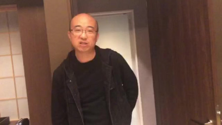 xiaoy解说vlog 温泉酒店的房间是怎么样的?很适合情侣去旅游