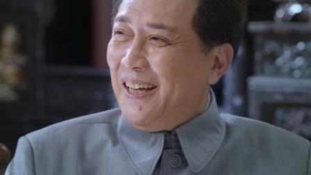 外交:主席的一句话概括如今的中国,必须全面实施对外开放政策