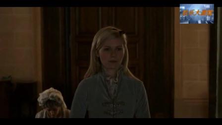 公爵夫人英文版电影