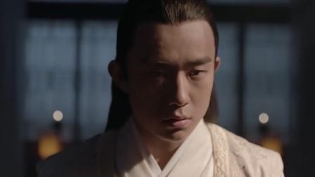 皇子要去看美人母亲,不料真容吓的皇子差点昏倒,长的太恐怖了!
