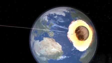 霍金生前留下预言,2032年人类务必离开地球,这是真的吗?