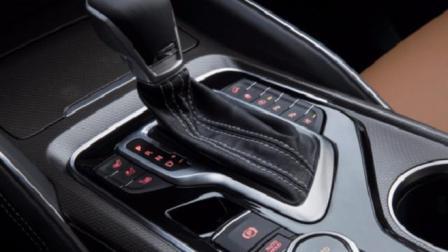 新手必学驾驶技巧,自动挡驾驶技巧汇总!