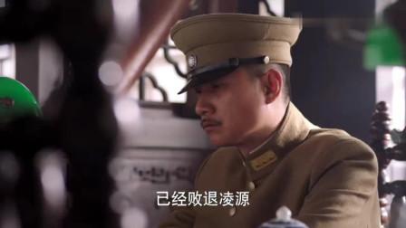 张学良欲率东北军决战关东军,而汤玉麟却在干这件事!