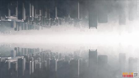 幻想之城(MOON)