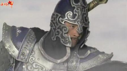 梅山七怪是逍遥自在的妖怪,为何要助纣伐周参与封神之战?