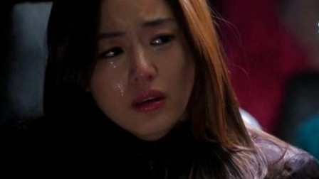 郑源究竟被伤的有多深啊,此歌唱出对前女友无尽的悔恨
