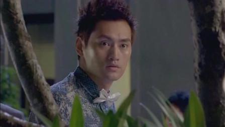 真爱惹麻烦:王翔远远的望着林真心,林真心当着高扬面跟男子聊天