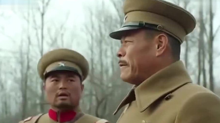 少帅:张学良带着部队去剿匪,郭松龄直接先让开炮,这打法粗暴