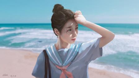 十二星座心目中的女神样子,我喜欢林青霞那样的,你呢