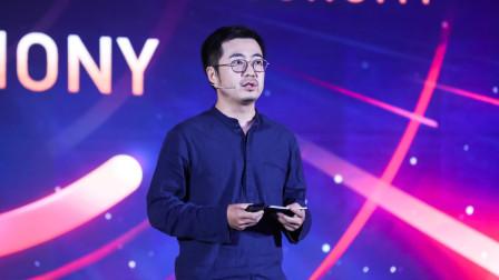 """蒋凡:家电行业双11前一天宣布打""""价格战"""",甚至还拿出30亿补贴"""