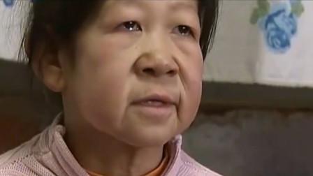 女子不顾劝阻艰难产子,孩子出生后令人心酸,长相如同80岁老的奶奶