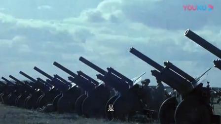 外交风云:渡江重创英国肇事军舰,震撼了英伦三岛,太霸气!