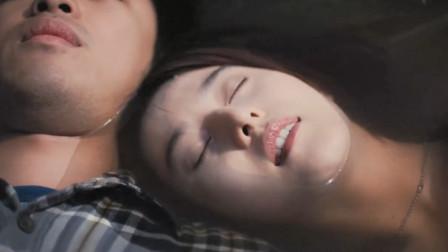 范冰冰牺牲很大的一部电影,全程没有多余镜头,看后十分过瘾