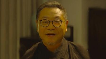 星映话 | 专访《长安道》范伟,我也有为钱拍戏的时候