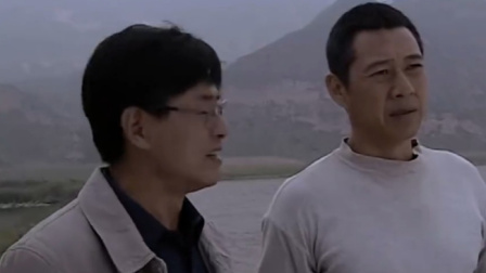 上门女婿:明智喊大海郭叔,可他却不知道,其实大海是他亲爸