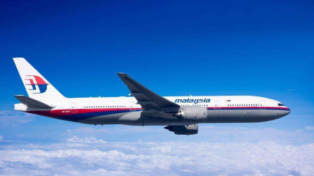 MH370仍是一个谜,MH360航班又遇意外,同样是在飞往北京途中
