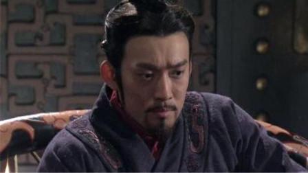 """饿死父亲杀死兄长,""""不孝子""""赵文王,为何被称为一代明君?"""