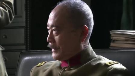 东方战场:石原莞尔预谋占领哈尔滨,斯大林得知后瞬间慌了