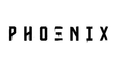 涅槃/Phoenix - 味素 bootleg remix