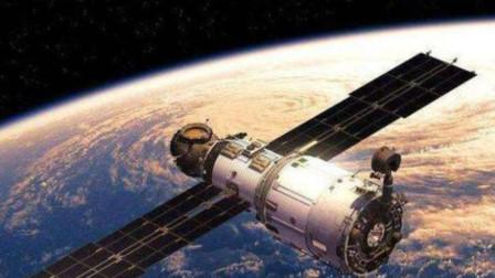 中美俄卫星数量对比:美国590颗,俄136颗,中国有所突破!