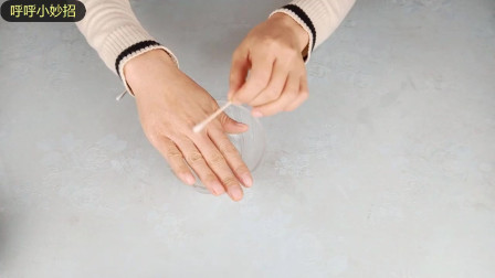 秋冬季节手脚干裂,教你一个小方法,手脚嫩滑不再干裂