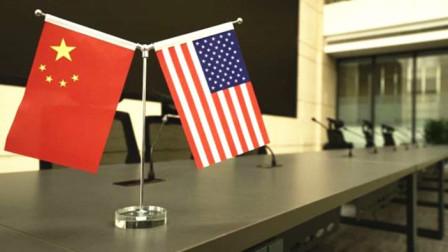 美国大使为何突然登报欢迎中国学生赴美?看完这则视频一切明白