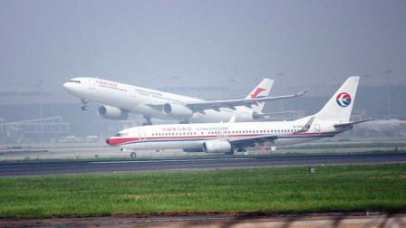台湾当局明确拒绝春节加班机延长,网友点出台当局背后的算计