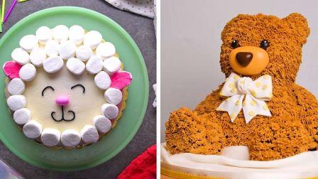 """""""生日""""有什么历史故事吗?为什么会有生日蛋糕?"""