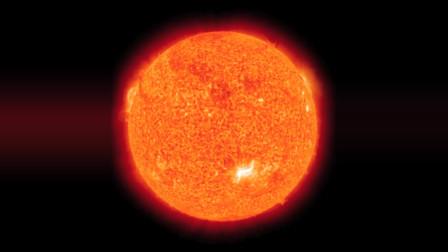 太阳生命还剩50亿年,之后太阳会爆炸吗?带你走近太阳生命的终点