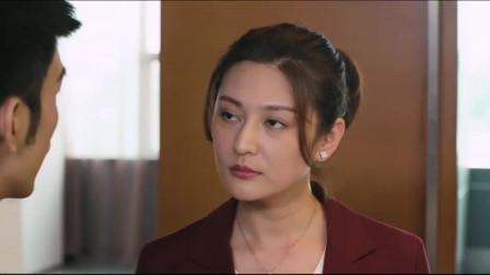 最强狂兵:苏锐盯着薛美女看,不料傲雪瞧见吃醋了狠狠掐苏锐